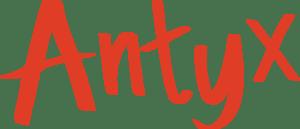 Antyx Logo
